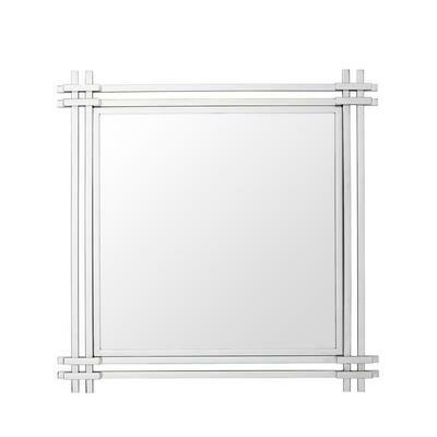 """Зеркало """"Eichholtz"""" Convento"""