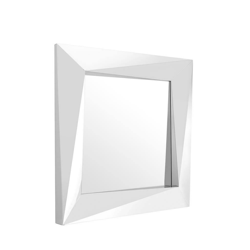 "Зеркало ""Eichholtz"" Rivoli"
