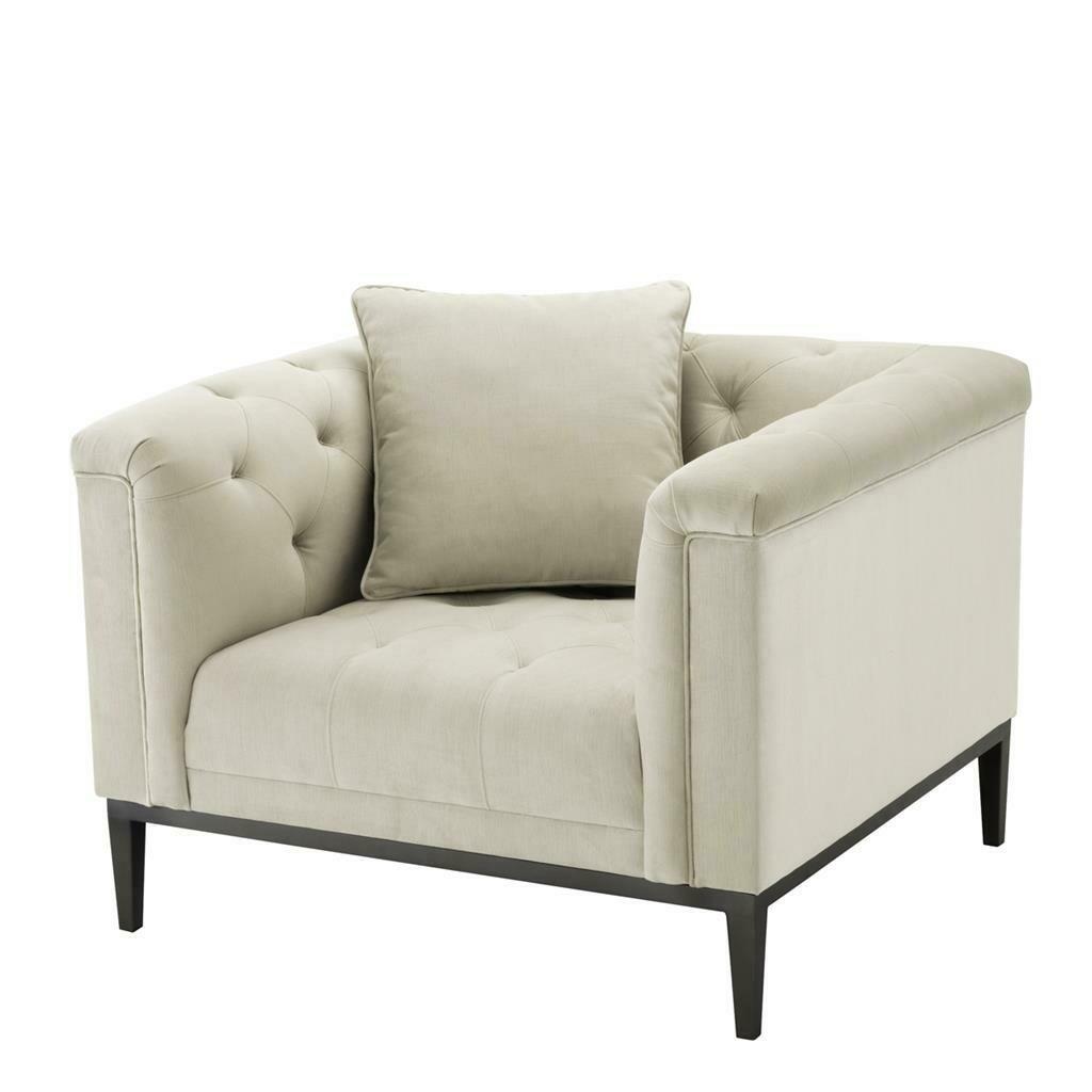 "Кресло ""Eichholtz"" Cesare"