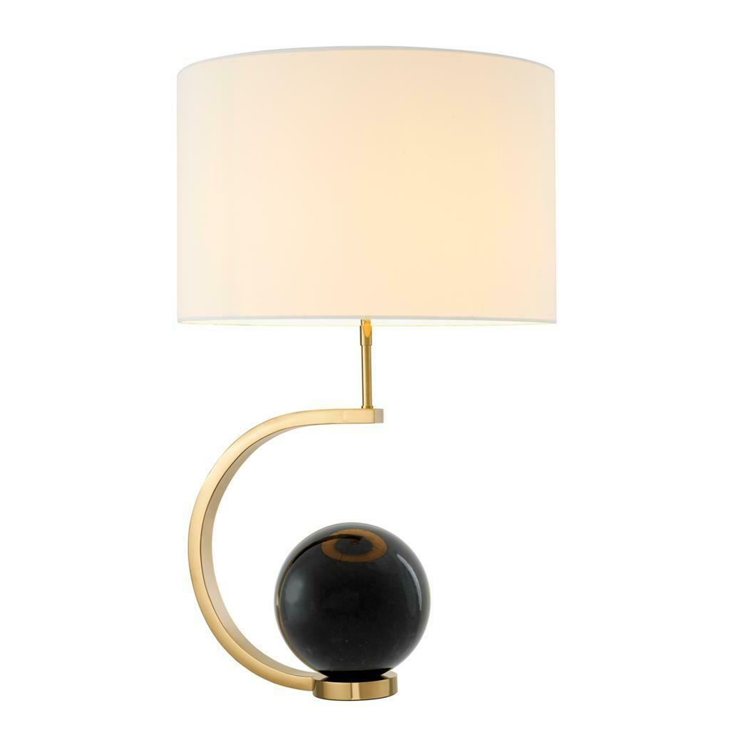"""Настольная лампа """"Eichholtz"""" Luigi"""