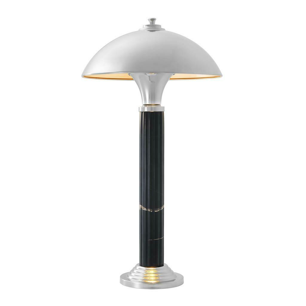 """Настольная лампа """"Eichholtz"""" San Remo L"""