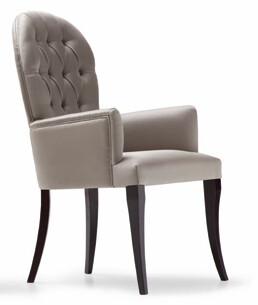"""Кресло """"Brunello"""""""