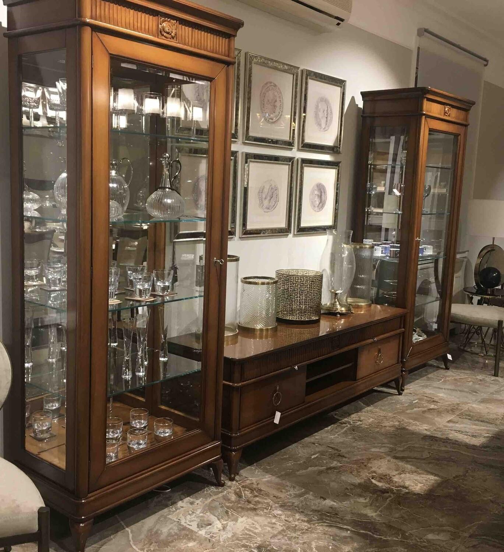 """Комплект мебели """"Brunello"""" Camellia"""