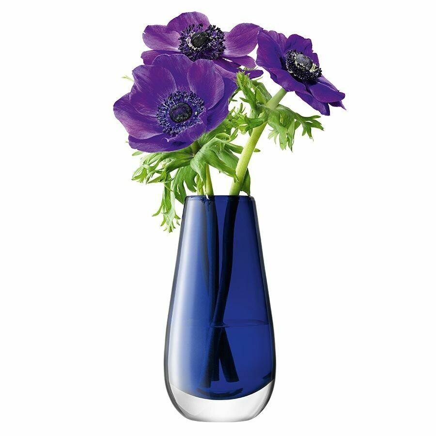 ВАЗА для цветов, H14 LSA