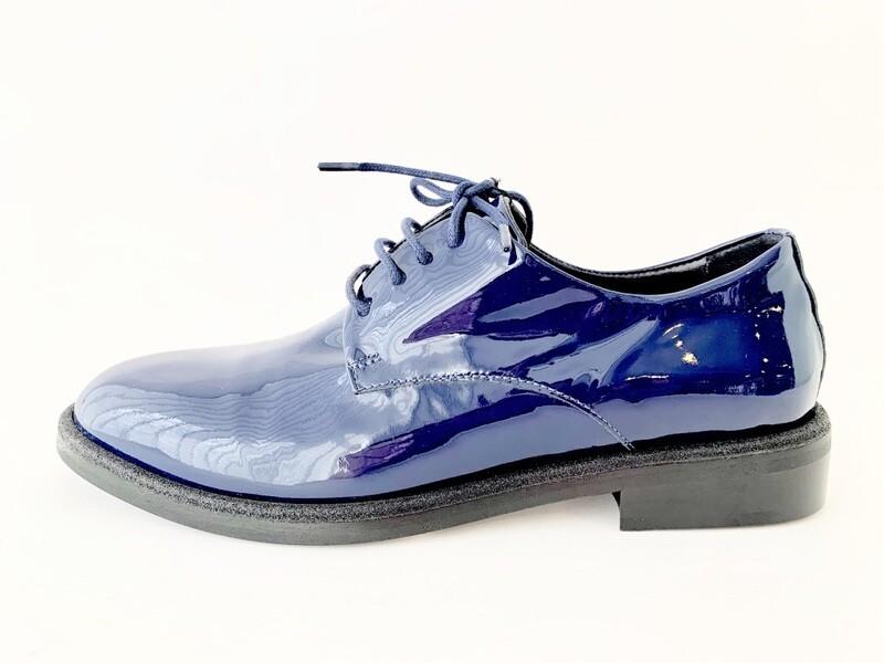 П/Ботинки женские Marc Cain
