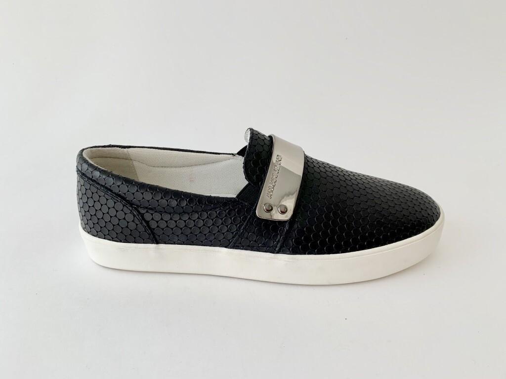 Кроссовки Armani Jeans