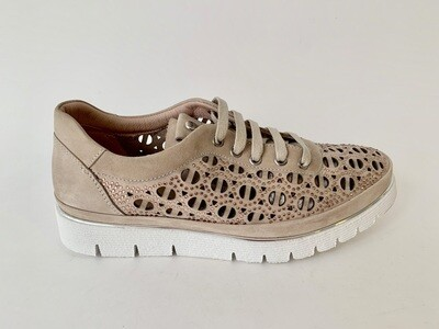 Туфли Lab-Milano