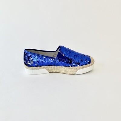Туфли CAFENOIR