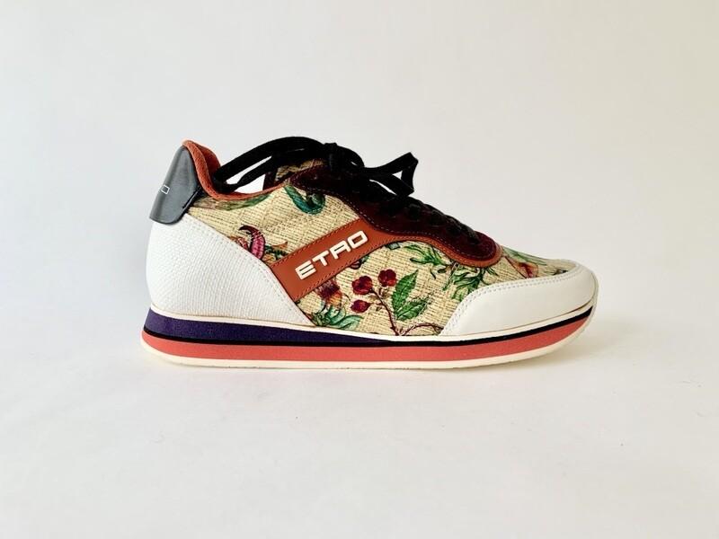 Туфли ETRO