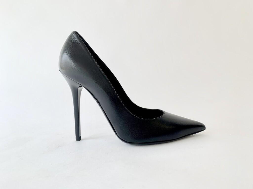 Туфли BALLIN