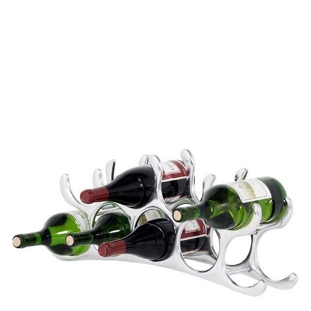 "Подставка для бутылок ""Eichholtz"" Alboran M"