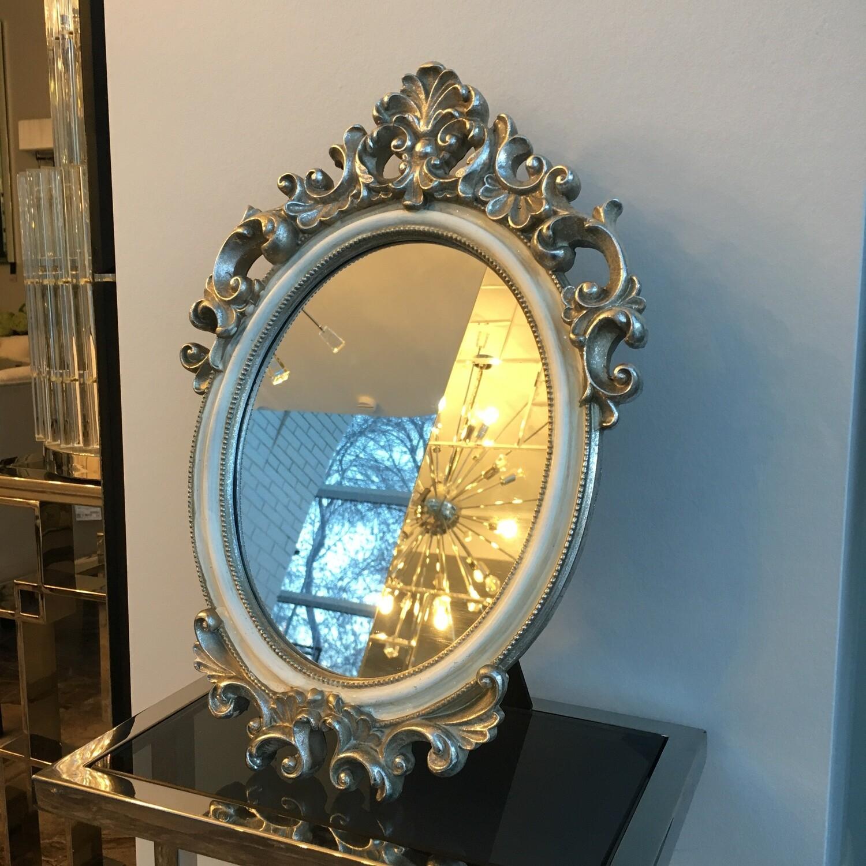 """BOLTZE Зеркало настольное """"Roxette"""""""