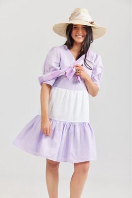 Sundae Dress
