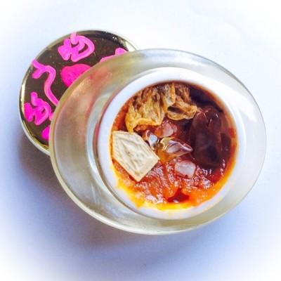 See Pheung Paya Wan Dork Tong Maha Pokasap Ud Pra Khun Phaen  - Asrom Por Taw Guwen