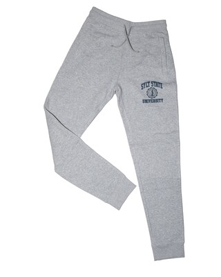 SSU Pants