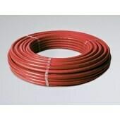 alpex 32 25m rood isolatie