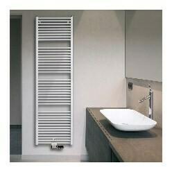 electrische radiator vasco iris 600 - 1882