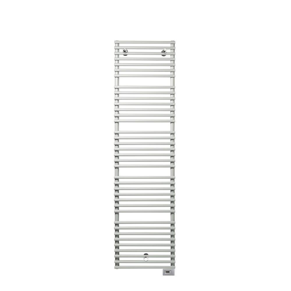 electrische radiator orga 500-1322 750w