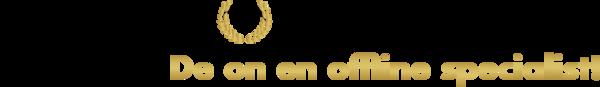 Meilink biljarts en Sportprijzen