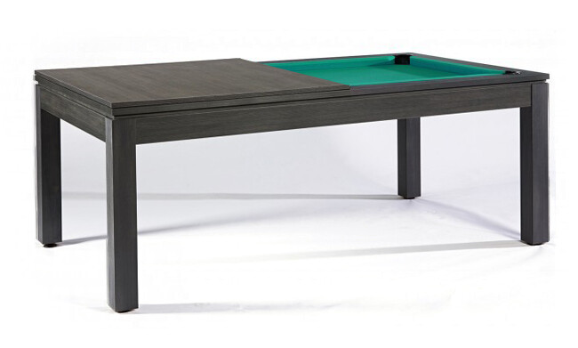 Pool/Dining table Heemskerk Centre Shot 6 ft