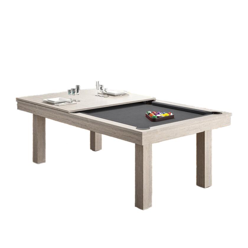 Pool/Dining table Heemskerk Area Spot 6 ft