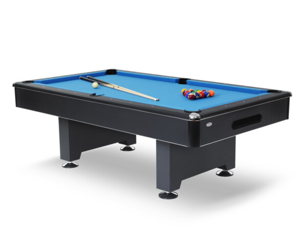 Pool Table Heemskerk Baltimore 7 ft