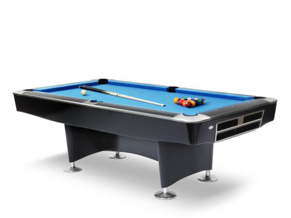 Pool table Heemskerk Hartford 7 ft
