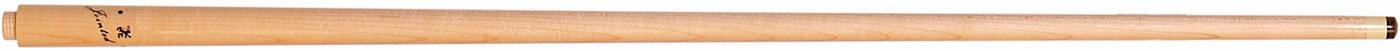 ADAM topeind biljart X2 12.0mm 68.5cm