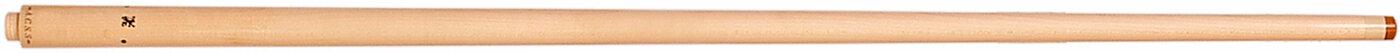 ADAM topeind biljart X2 ACSS 12.0mm 68.5cm