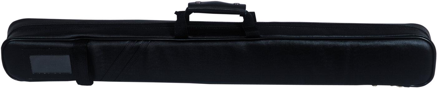 LAPERTI keu tas Classic 2B/4S zwart