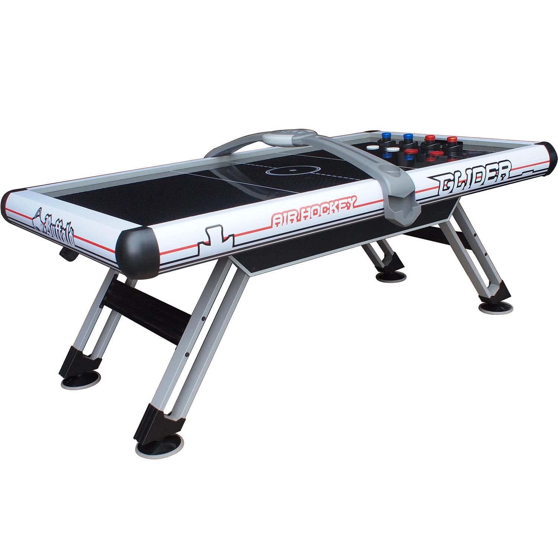 Airhockeytafel Glider 7ft