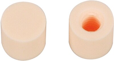 Cerocite beentje carom (10 stuks)