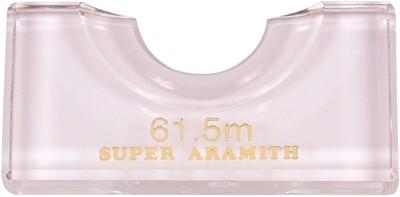 Aramith markeerframe biljart 61.5mm