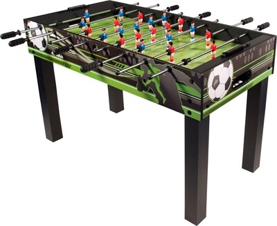 Tafelvoetbal tafel Winner
