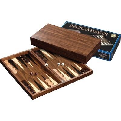 PHILOS Skeloudi backgammon large