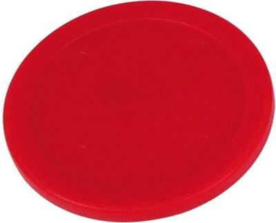 Airhockey puck standard 63 mm 11,2 gram