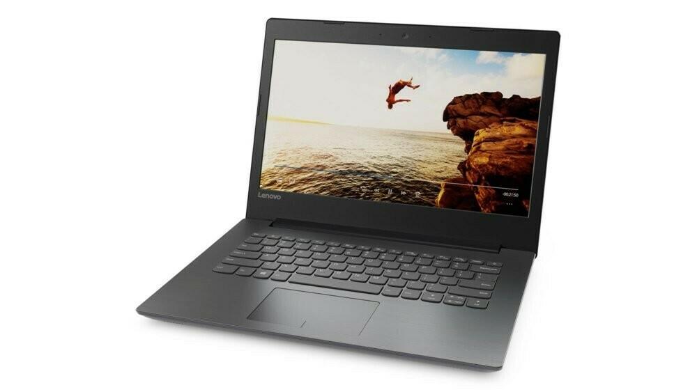 Lenovo Ideapad 320-141KB 14 inch F-HD Core i5