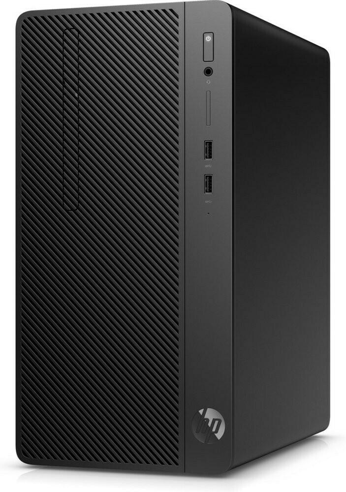 HP 290 G2 Desktop G5400