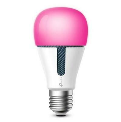 TP-Link KL130 Smart LED Lamp