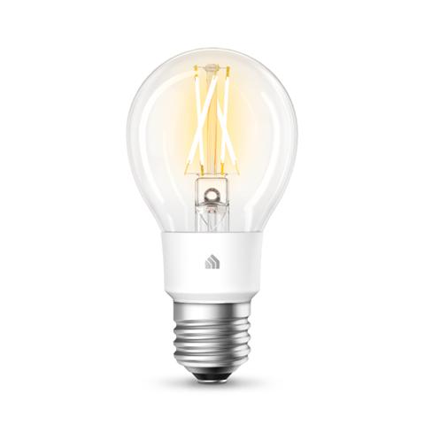 TP-Link KL50 Smart LED Lamp