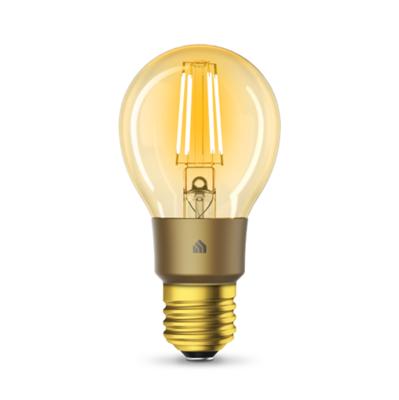 TP-Link KL60 Smart LED Lamp