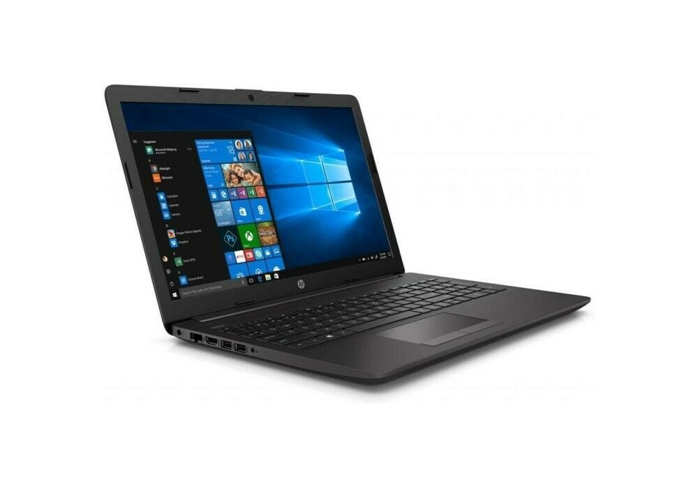 HP 250 G7 15.6 inch F-HD Core i3