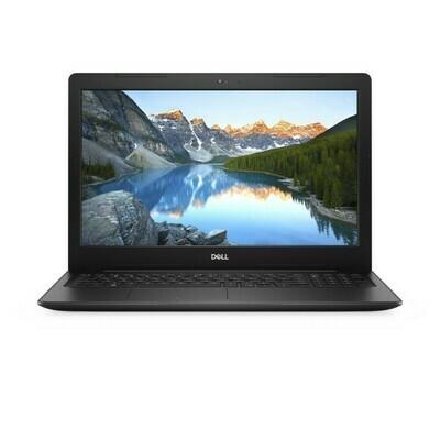 Dell Inspiron 3593 15.6 inch F-HD Core i3