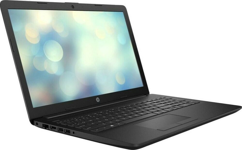 HP 15 15.6 inch F-HD Ryzen 5
