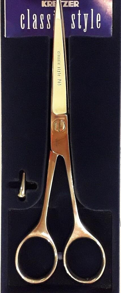 """Kapperschaar Kretzer Professional 1708-6,5"""""""