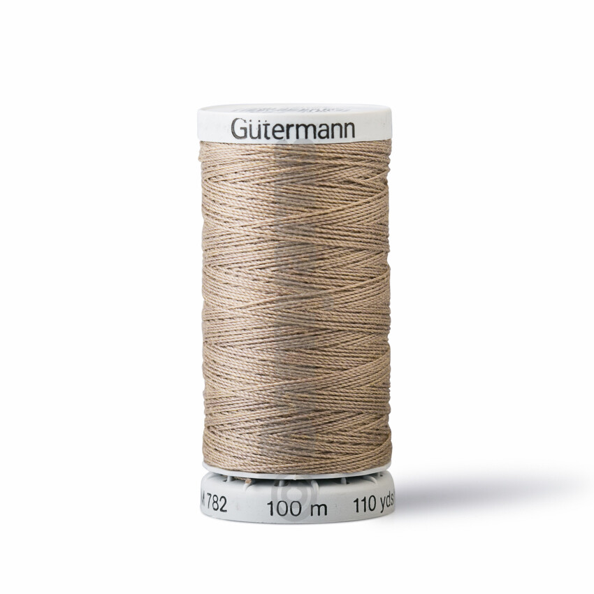 Gütermann Extra Sterk 100m polyester