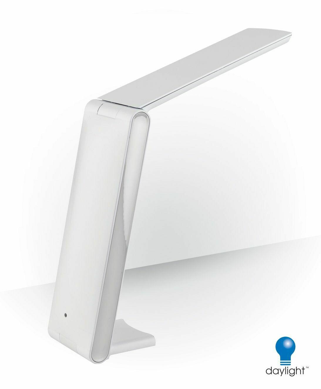 Daylight Foldi LED lamp