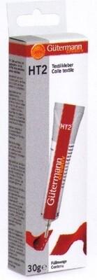 Gütermann HT2 textiellijm