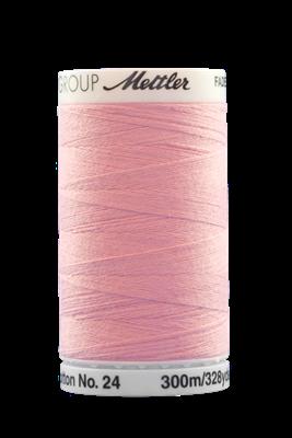 Drieggaren Mettler roze 300m