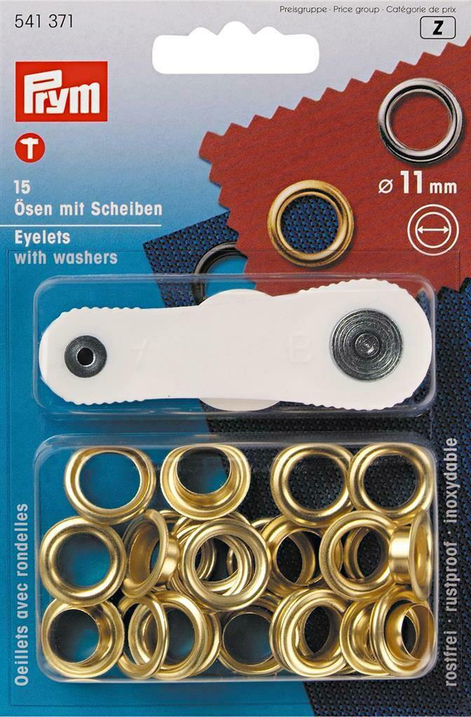 Ringen 11mm goud